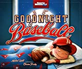 Goodnight-Baseball-Sports-Illustrated-Kids-Bedtime-Books