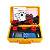 XTOOL X300 Plus Key Immobilizer Car Programmer EPB X300+ Auto Diagnostic Tool (Tamaño: x300)