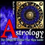 AQUARIUS ZODIAC SIGN: The 2014 Aquari...