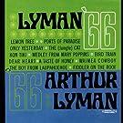 Lyman 66 (Digitally Remastered)