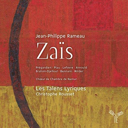 zais-acte-ii-scene-4-tout-ce-que-le-soleil-eclaire-cindor-zelidie