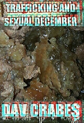trafficking-and-sexual-december