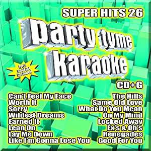 Various - 16 Super-Hits