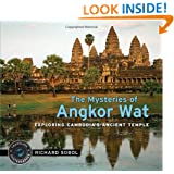 The Mysteries of Angkor Wat (Traveling Photographer)
