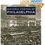Historic Photos of Philadelphia