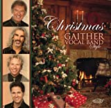 echange, troc Gaither Vocal Band - Christmas Gaither Vocal Band Style