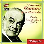 Canta Ernesto Fama Vol.2