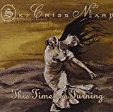 This Timeless Turning by Sky Cries Mary (1999-11-30)