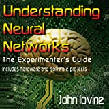 img - for Understanding Neural Networks book / textbook / text book