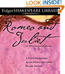 Romeo and Juliet: The Fully Dramatize...