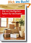 Die 101 hufigsten Fallen fr Vermieter