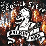 Walkin Man (The Best Of)