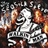 Image of album by Seasick Steve