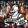 Image of album by Seasick Steve