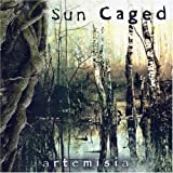 Artemisia by Sun Caged (2007-04-09)