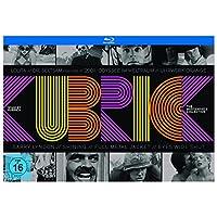 Stanley Kubrick - The
