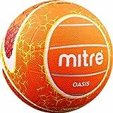 Mitre Oasis NB 18P Training Netball