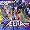 マンドゥ・ディアオのアルバムの画像