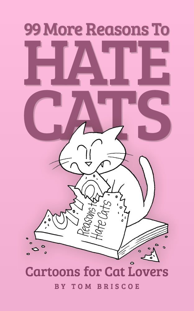 hate-cats-more-cover-thumb-v1