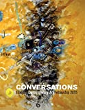 Conversations: Eiteljorg Contemporary Art Fellowship 2015