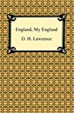 England, My England [with Biographical Introduction]