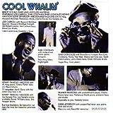 Cool Whalin'(Various Artists)