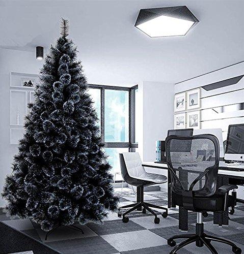 arbol-de-navidad-de-pino-artificial-180cm-250-puntas-con-purpurina