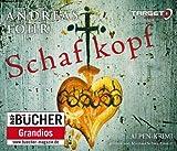 Schafkopf, 6 CDs