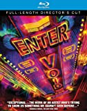 Enter the Void [Blu-ray] [Import]