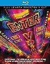 EntertheVoid [Blu-Ray]<br>$680.00