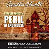 Peril at End House (Dramatised) | [Agatha Christie]