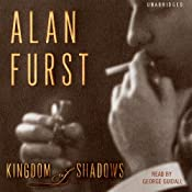 Kingdom of Shadows | Alan Furst
