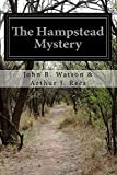 img - for The Hampstead Mystery book / textbook / text book