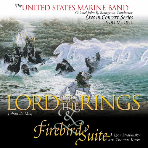 United States Marine Band - United States Marine Band - Zortam Music
