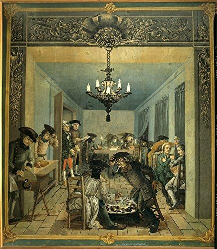 3153-joseph-gabriel-rosetti-french-school-poster-6096-x-9144-cm