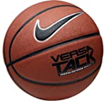 Nike Versa Tack Basketball Size 5 Bro...