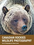 Canadian Rockies Wildlife Photography