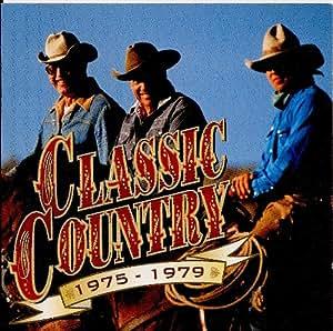 Waylon Jennings Bellamy Brothers Crystal Gayle Glen