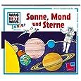 Was ist was, Junior: Sonne, Mond und Sterne