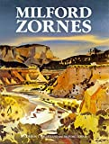 img - for Milford Zornes book / textbook / text book