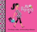 My Pregnancy from Bump to Baby and Ev...