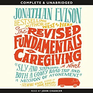 The Revised Fundamentals of Caregiving Hörbuch