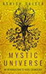 Mystic Universe: An Introduction to V...