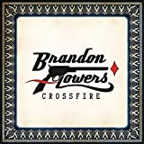 "Crossfire (2-Track)von ""Brandon Flowers"""
