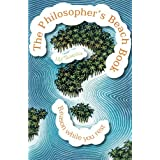 The Philosopher's Beach Book: Reason While You Rest ~ Mel Thompson