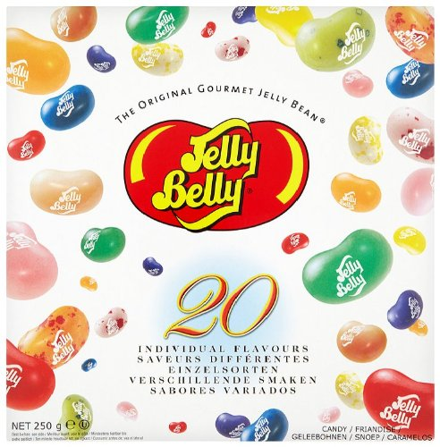 jelly-belly-gift-box-20-assorted-flavours-250-g
