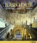 Baroque: Architecture, Sculpture, Pai...