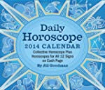 Daily Horoscope 2014 Day-to-Day Calen...