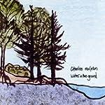 Water In The Ground (Digi)