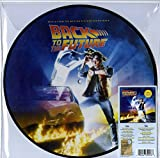 Back-To-The-Future-OST-Pic-Disc